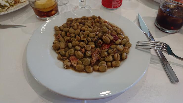 Restaurant Beltran Raval de la Carretera, 25693 Salàs de Pallars, Lleida