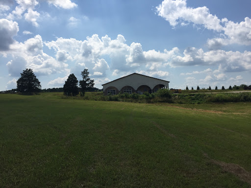 Winery «Indian Creek Winery», reviews and photos, 6491 County Line Rd, Georgetown, IN 47122, USA