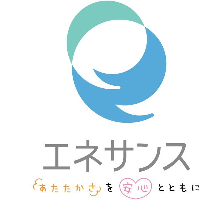 ㈱エネサンス中部 本社/名古屋営業所