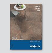 Kajaria Prima Plus – Best Tiles Designs for Bathroom, Kitchen, Wall & Floor in ShahjahanpurShahjahanpur