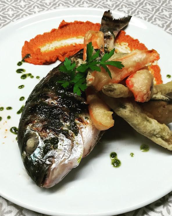 Restaurant Caliu Gran Via, 45, 08600 Berga, Barcelona
