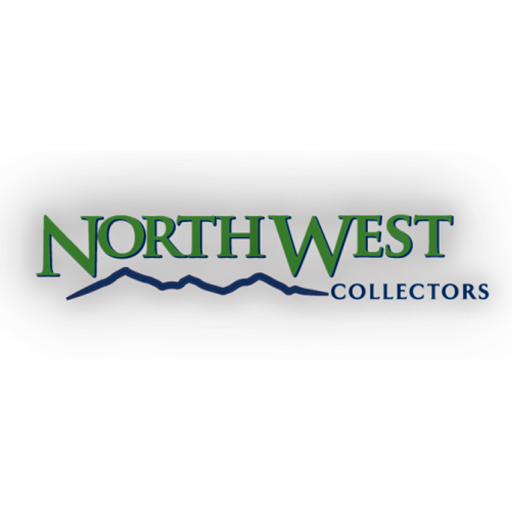 Financial Consultant «Northwest Collectors», reviews and photos