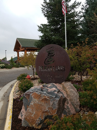 Country Club «Pelican Lakes Golf», reviews and photos, 1620 Pelican Lakes Point, Windsor, CO 80550, USA