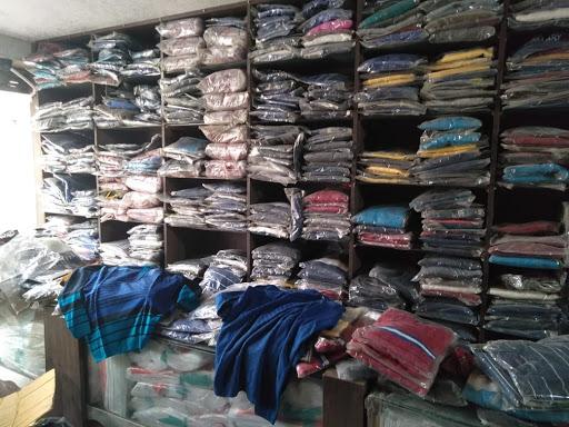 Jai Maa Chintpurni Collection Clothing Store In Jalandhar Indiasthan Com
