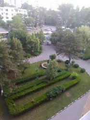 Liceul Tehnologic Sfânta Ecaterina