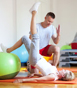 Business Reviews Aggregator: Phoenix Physiotherapy Clinic