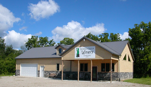 Winery «Bokes Creek Winery», reviews and photos, 26211 OH-31, Raymond, OH 43067, USA