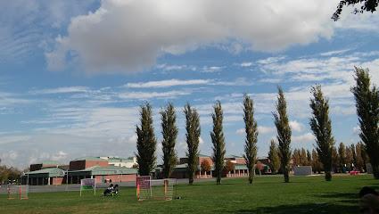 Wicklund Elementary School