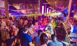 Maya Dayclub