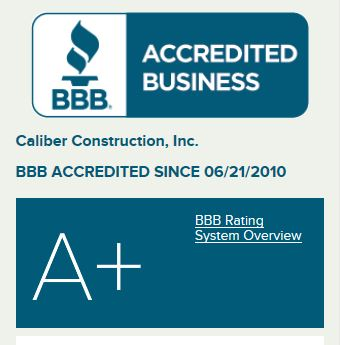General Contractor «Caliber Construction, Inc.», reviews and photos, 1205 E Orchard St, Belle Plaine, MN 56011, USA