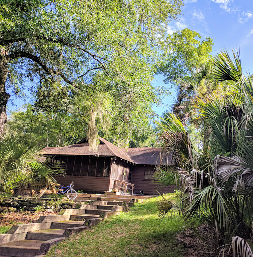 National Forest «Ocala National Forest», reviews and photos, FL-40, Silver Springs, FL 34488, USA