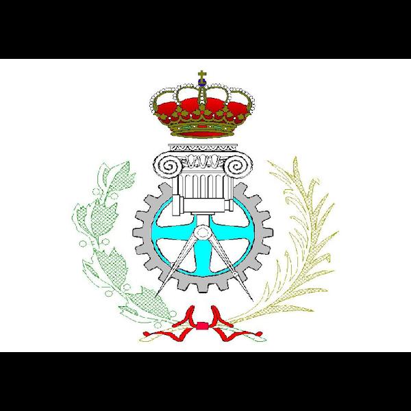 Colegio Oficial De Delineantes Y Diseñadores Técnicos