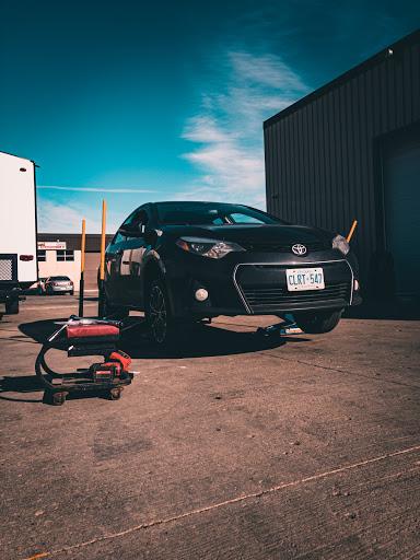 Tire Shop Cheap Thrills Wheels & Tires in Milton (ON) | AutoDir