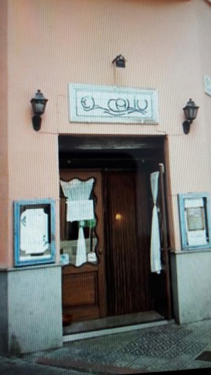 Restaurant El Caliu Carrer Alfons I, 1, 17520 Puigcerdà, Girona
