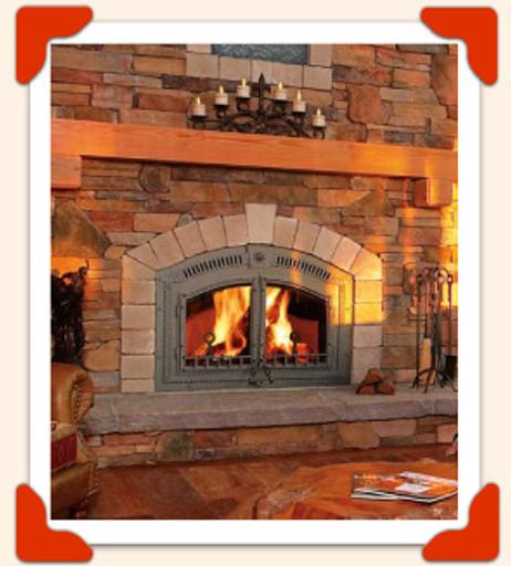 HVAC Kingston Home Heating in Kingston (ON) | LiveWay