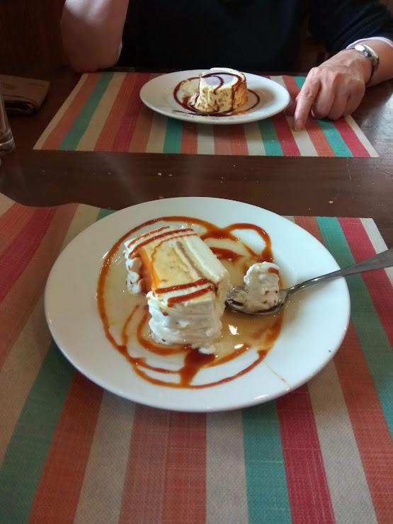 Restaurant Pont Del Gat Carretera manresa abrera km13, 08691, Barcelona