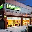 Saloni Mobilya - Adana Mağazası