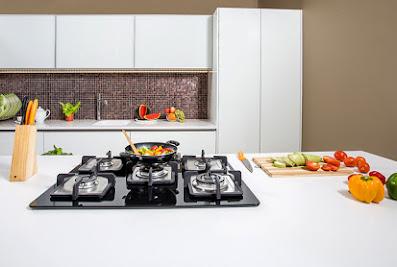 Mr. Kitchen – Bajirao Road – Modular Kitchen Experts in PunePune