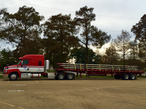 Trucking Company «J H Walker Trucking Inc», reviews and photos