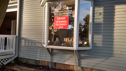 Movie Rental Store «Family Video», reviews and photos, 22 Barker Rd, Whitmore Lake, MI 48189, USA