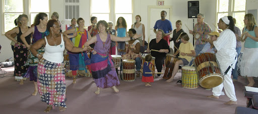 Education «Omega Institute for Holistic Studies», reviews and photos, 150 Lake Dr, Rhinebeck, NY 12572, USA