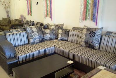 Priya Furniture and FabricatorsAnand