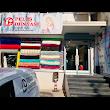 Peluş Dünyasi Teksti̇l Ltd.sti̇.