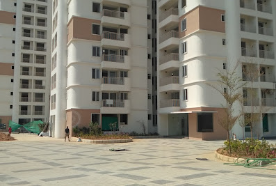 Aayojan ArchitectSurat