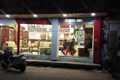 S.K.Enterprises (Furniture Showroom)Etawah