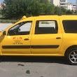 Külüstür Taksi