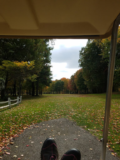 Golf Course «Andover Golf Course», reviews and photos, 5762 OH-7, Andover, OH 44003, USA
