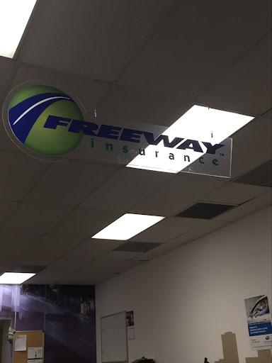 Freeway Insurance Services, 4454 Van Nuys Blvd #103, Sherman Oaks, CA 91403, Auto Insurance Agency