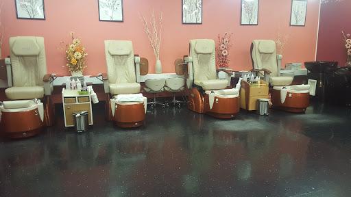 Nail Salon Royal Nails Salon Reviews And Photos 58 Pearl St