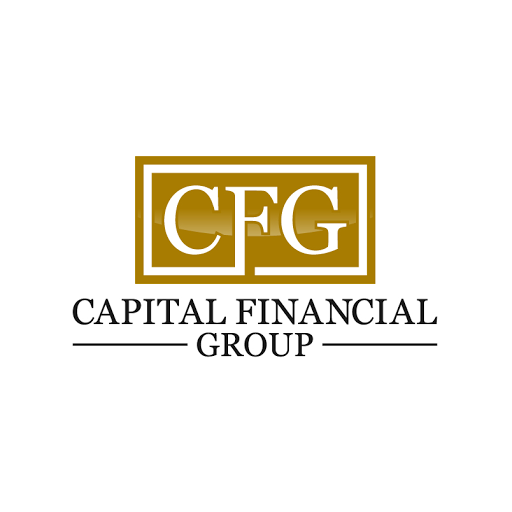 Mortgage Broker «Capital Financial Group», reviews and photos