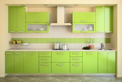 Blue Interior Designs /Home Interior designer and decoratorsAmbattur