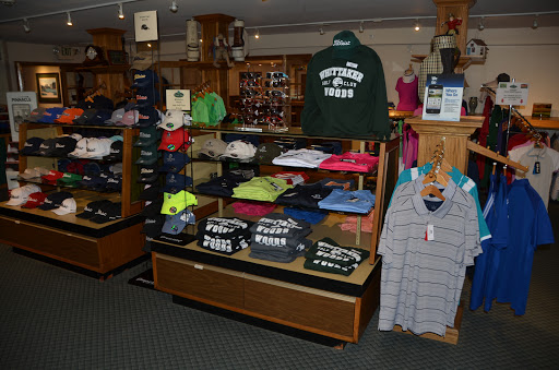 Golf Course «Whittaker Woods Golf Club», reviews and photos, 12578 Wilson Rd, New Buffalo, MI 49117, USA