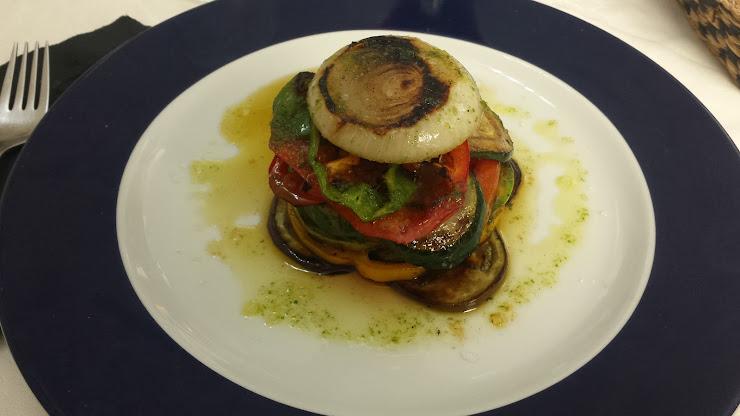 Restaurant Margot Carrer Manzanillo, 15, 08395 Sant Pol de Mar, Barcelona