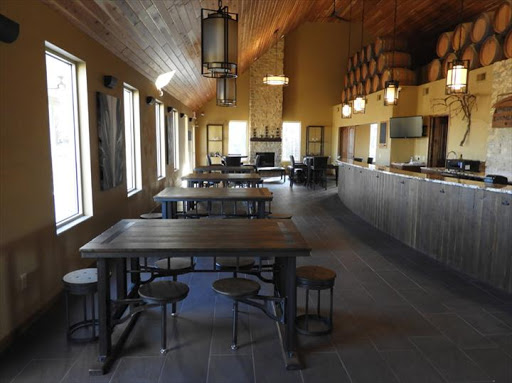 Winery «Drumlin Ridge Winery», reviews and photos, 6000 River Rd, Waunakee, WI 53597, USA