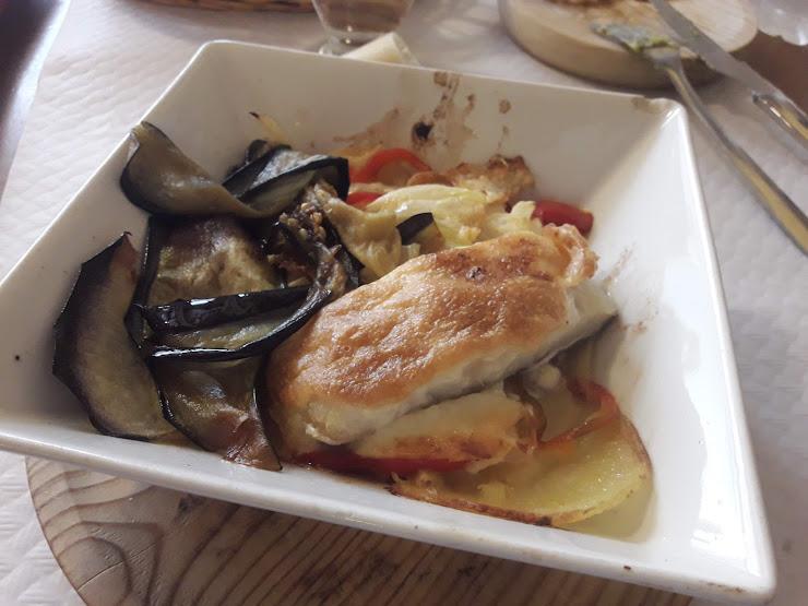 Restaurante cafes & pizza Carrer Vint-i-set, 47, 43894 Camarles, Tarragona