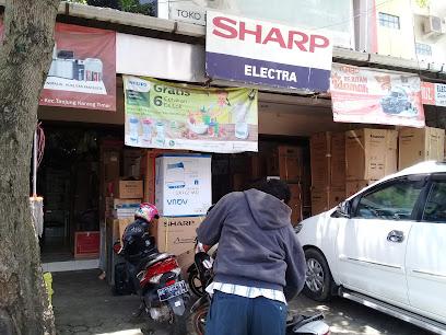 Planet Ban Raden Intan Metro Lampung – Jl. Raden intan, Bandar Lampung