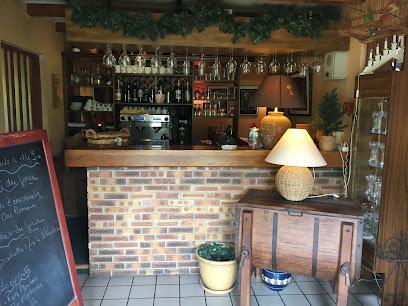 photo du restaurant Le Boeuf sur le Grill