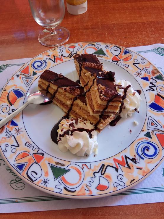 Restaurante Cassandra Carrer de Guifré el Pilós, 2, 08850 Gavà, Barcelona