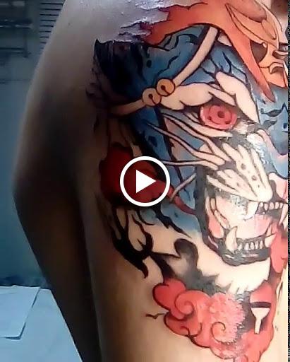 Artistika Tattoo