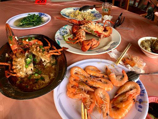 春金活海產-(推薦北海岸人氣必吃)新鮮美食料理