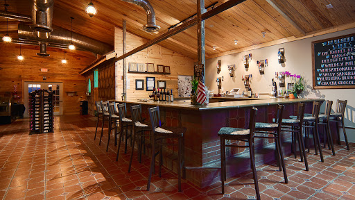 Winery «Whispering Oaks Winery», reviews and photos, 10934 County Rd 475, Oxford, FL 34484, USA