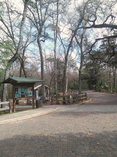 Tourist Attraction «Pitt Spring Recreation Area», reviews and photos, 6315 FL-20, Youngstown, FL 32466, USA