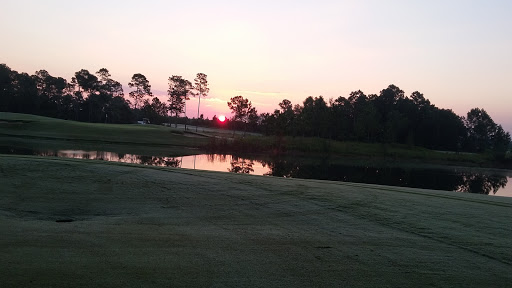 Golf Club «The Preserve Golf Club», reviews and photos, 8901 Hwy 57, Vancleave, MS 39565, USA