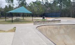 Bear Branch Park