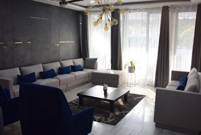 ArcheNest – Interior Design StudioPanchkula