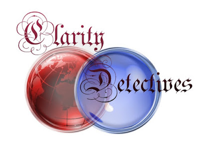 Clarity Detectives